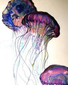 Under The Sea Decor 25 Best Ideas About Jellyfish On Pinterest Jelly Fish
