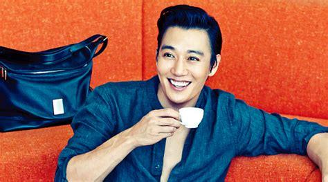 film terbaru kim rae won film baru kim rae won bergenre action kabar berita