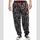 Trukfit Jeans For Men | 328 x 400 jpeg 19kB