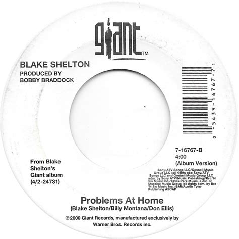 blake shelton problems at home mp 45cat blake shelton austin problems at home giant