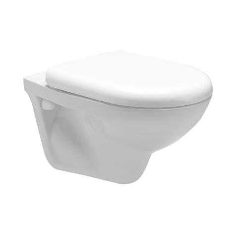 Wall Hung Faucet Wall Hung Ewcs Cera Sanitaryware Limited