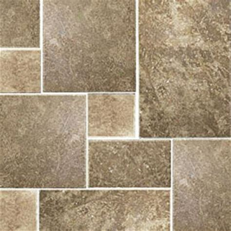 kitchen flooring patterns versailles pattern stone tile