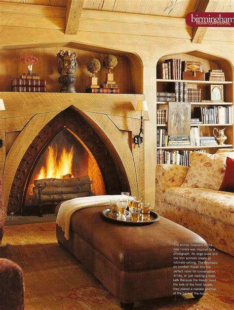 tudor home with a modern twist on lake washington 118 best project tudor images on pinterest arquitetura