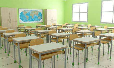 arredamenti scolastici ambientazione scuola arredi scolastici
