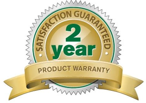 Outdoor Furniture Repair Parts by 2 Year Cane And Rattan Furniture Warranty Daro Cane