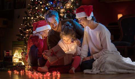cineplexx zitnjak stvaranje božićnih uspomena uz top shop zagreb east