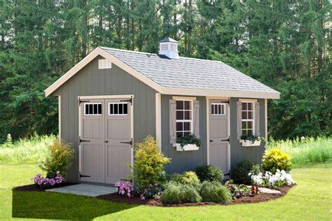 ez fit riverside 10x20 wood shed 10x20ezkitr free shipping