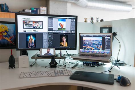 best 27 inch monitor review the 27 inch nec ea275uhd 4k monitor is beautiful