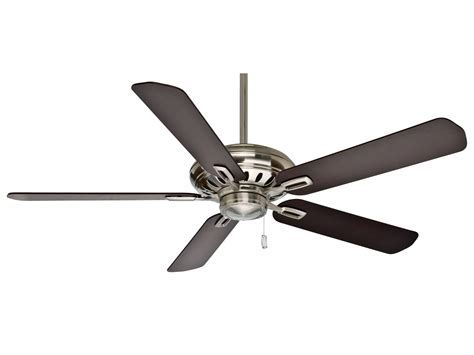 Casa Ceiling Fan by Casablanca Custom Casablanca Holliston Ceiling Fan Ca