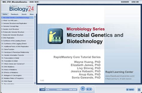 microbiology tutorial questions microbiology microbial genetics study guide