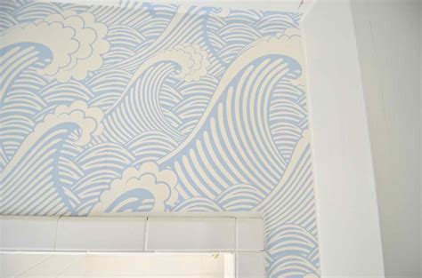 removable wall paper removable wallpaper trendy removable wallpaper cretive