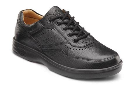 dr comfort shoes coupon code dr comfort patty