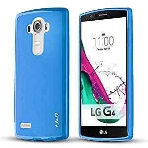Quality Jelly For Lg G4 lg g4 j d drop protection lg g4
