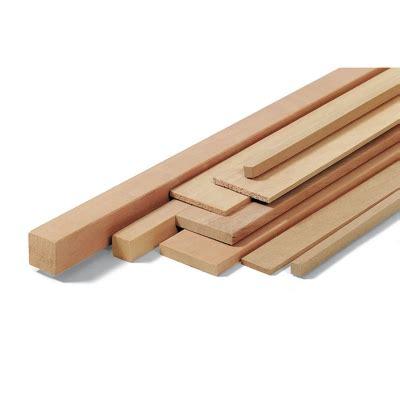 tappeti legno listelli listello faggio brico io
