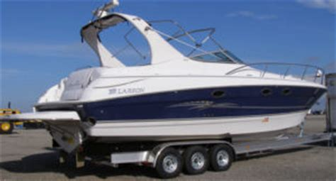 boat trailer tires san diego boat trailers for sale in san diego ballast point yachts