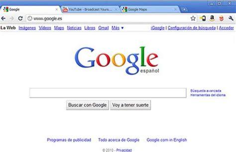 preguntas de google chrome biblioteca arbo google podra responder consultas