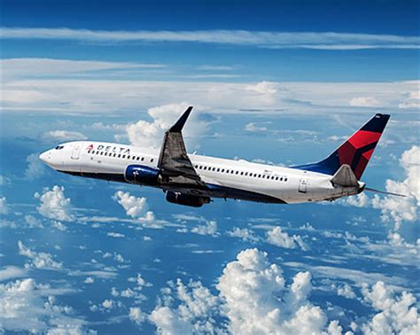 Delta Airlines Gift Card For Sale - delta airlines boeing 737 photo print for sale
