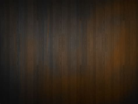 wood wallpaper holz wallpaper and hintergrund 1600x1200 id 74165