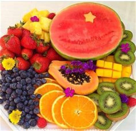 fruit tray kroger kroger fruit platter search day food