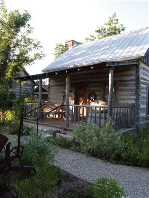 Fredericksburg Tx Cabin by The Pedernales Cabin At Cotton Gin In Fredericksburg Tx