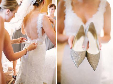 romantic milwaukee wedding photography | renee & pete's