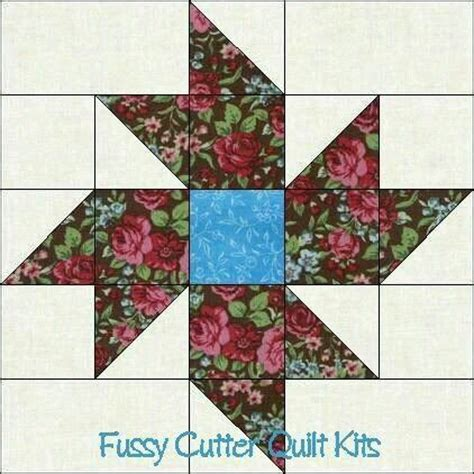 4862 best quilt blocs and patterns images on