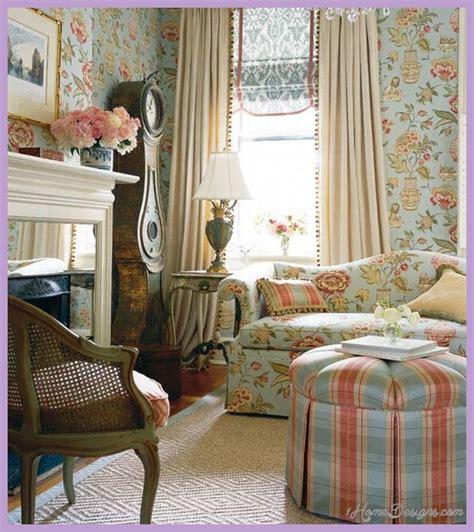 country home interior design ideas country interior design ideas 1homedesigns com