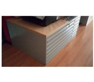 cassettiere in ferro cassettiere in ferro posot class