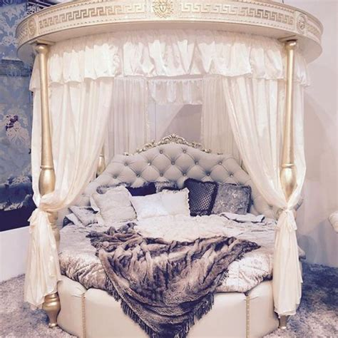 6 ways to spice up your bedroom huffpost 30 round beds that will spice up your bedroom circle bed