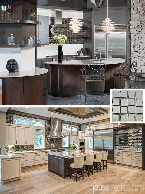 Kitchen Backsplash Tile Choices Kitchen Backsplash Tile Choices That Reflect You