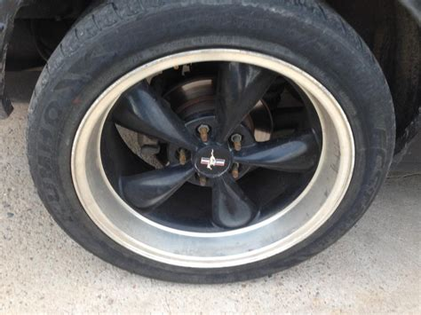mustang wheels and tires for sale used mustang wheels and tires for sale