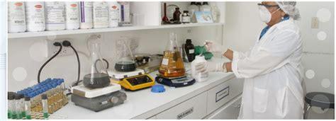 laboratorios brolab ca analisis de alimentos aguas  cosmeticos