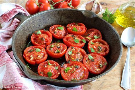 ricette cucina umbra cucina umbra porchetta per quot l italia nel piatto quot 2