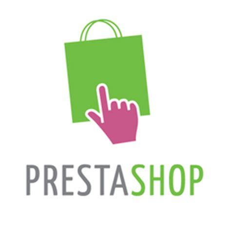 ebook membuat toko online dengan prestashop membuat toko online dengan prestashop fatkoer wordpress com