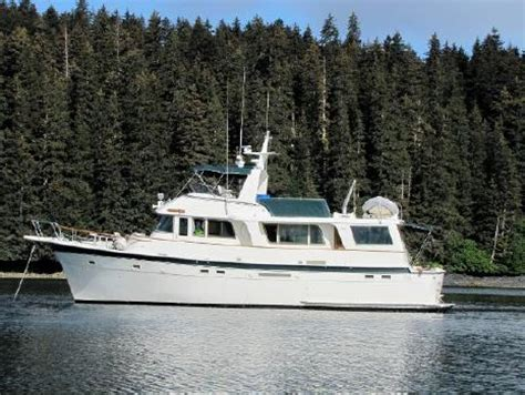 craigslist alaska used boats page 1 of 41 page 1 of 41 boats for sale in alaska
