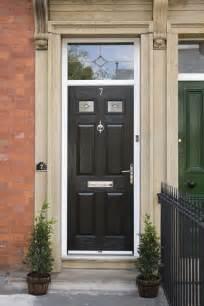 Entry Way Furniture Ideas upvc doors peerless glass
