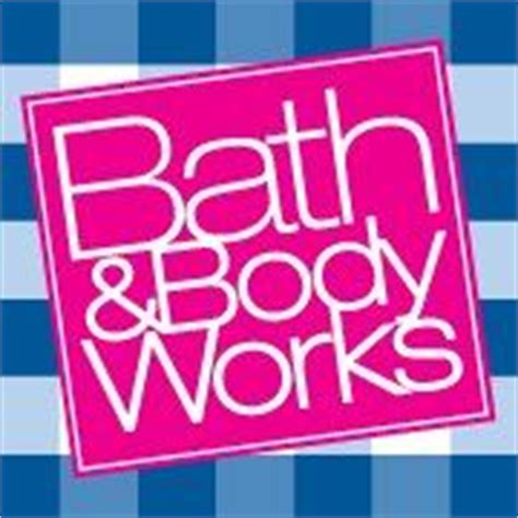 Bath & Body Works Reviews   Glassdoor
