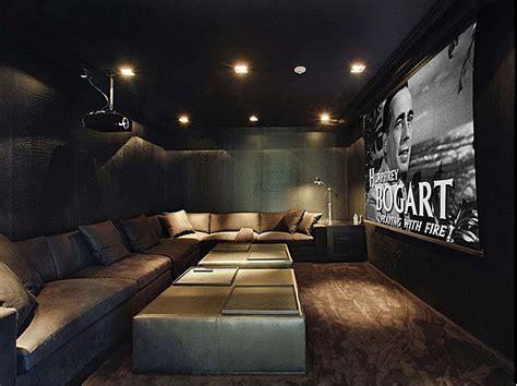 movie house modernist report alex rodriguez dumps his custom miami estate for