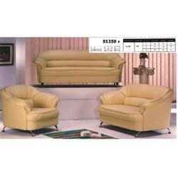 Sofa Set Designs With Price In Coimbatore Sofa In Coimbatore Suppliers Dealers Traders