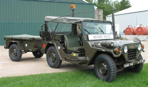 mp jeep jeep mp autos post