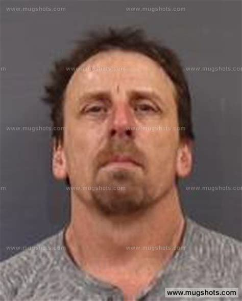 Yamhill County Court Records Kenneth Mugshot Kenneth Arrest Yamhill County Or