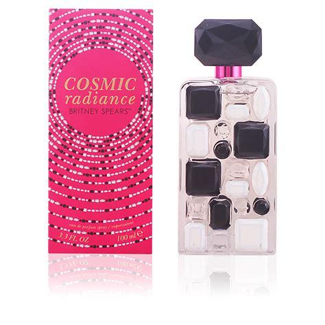 Parfum Radiance parfums cosmic radiance eau de parfum