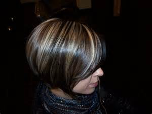 dimensional color multi dimensional hi lights picture brown hairs