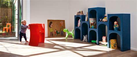 mobili bambini design arredamento cameretta arredamento part 2