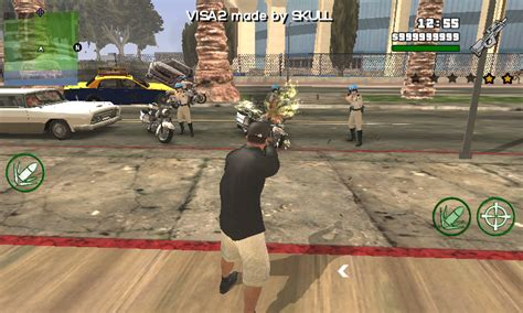 gta 3 apk android free gta v android mod pack for free