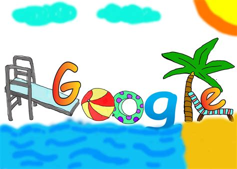 doodle summer doodle summer vacation doodles and doodles