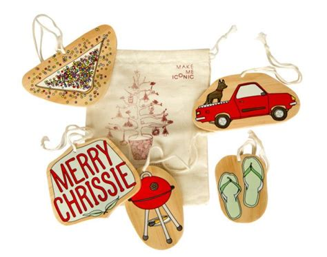 christmas themed gifts for babies and kids gift grapevine