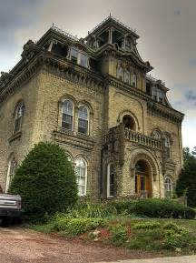 Victorian Gothic Homes by Yoworld Forums View Topic Gothic Victorian Theme