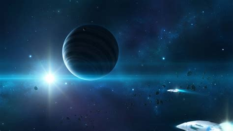 wallpapers for pc space space wallpapers best wallpapers
