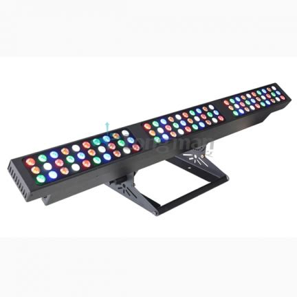 Vpower 903 Led Indoor Stage Bar Light Longman Stage Lighting Led Light Bar Indoor